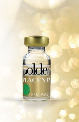 Golden Placenta3