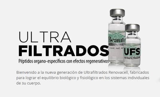 Ultrafiltrados3