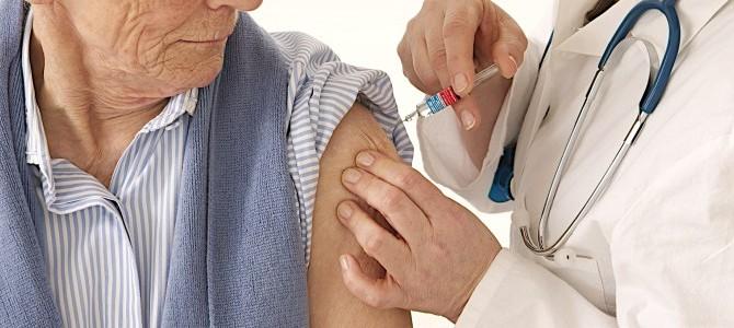 Vacuna-gripe-720x300