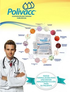 polivacc 3
