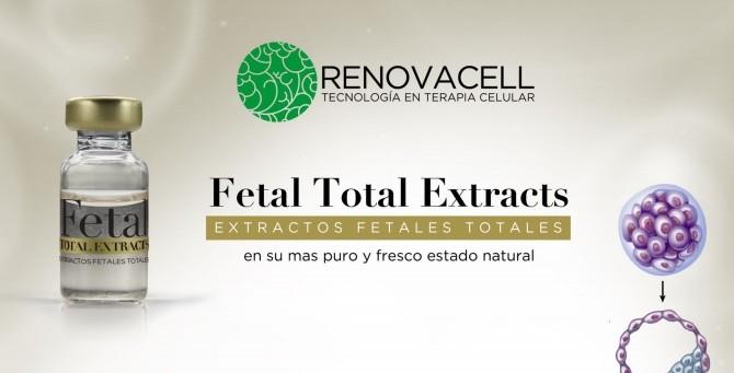 Fetal Totals